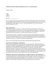 best ideas of university acceptance letter sample on download