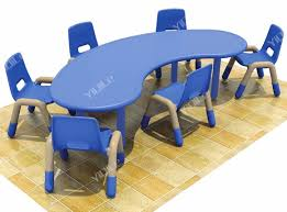 daycare table and chairs kindergarten study table and chair set free daycare furniture used