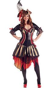 partycity costumes top plus size costumes for women party city