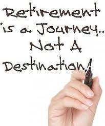 words for retirement cards remind yourself of these words every day that you re retired