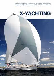 jm lexus rua x yachting 2010 edition by x yachts a s issuu