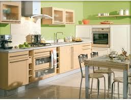 cuisine modele cuisine moderne idees nz