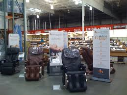 marvelous costco massage chair on amazing home decor inspirations