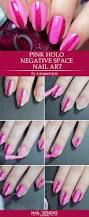 different nail polish designs image collections nail art designs