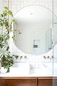 brass bathroom mirrors brass bathroom mirror juracka info
