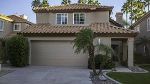 garage doors gilbert az the islands two level homes for sale gilbert az 85233 phoenix az