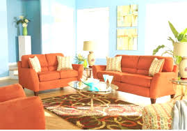 Trendy Living Room Color Schemes by Orange Interior Design Living Room Color Scheme Youtube Fair Ideas