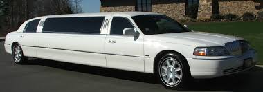 jeep grand cherokee limousine limousine hire in bracknell limo hire bracknell