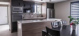 cuisine moderne blanc cuisine moderne blanc laque 12 cuisine compl232te 3m tarn