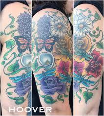 wufu tattoos home facebook