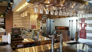 Kitchen Design For Restaurant Commercial Bakery Kitchen Design Small Commercial Kitchen Design