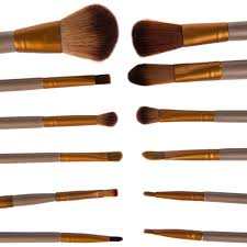 professional makeup artist tools 12 pcs makeup brushes professional makeup brushes tools set make