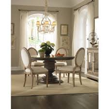 pulaski dining room furniture pulaski dining room sets dining tables chairs and more home