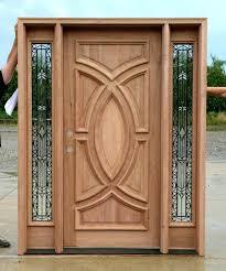 outstanding front door porch storage ideas images cool