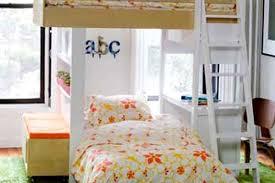 Uffizi Bunk Bed Modern Children Bedroom Home Furniture Design Uffizi Bunk Bed