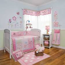 Nursery Area Rugs Nursery Area Rugs Baby Room Great How To Choose The Best Baby