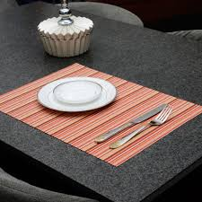 table pads for dining room tables image on best home interior