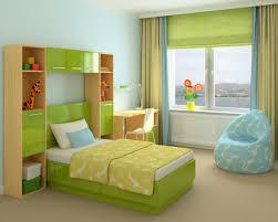 Fun Kids Bedroom Furniture Fun For Kids Rooms Ouida Us