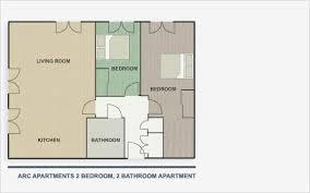 2 bedroom suite hotels hotel r best hotel deal site