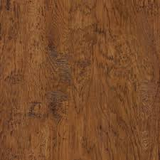 select commercial flooring handcrafted wood