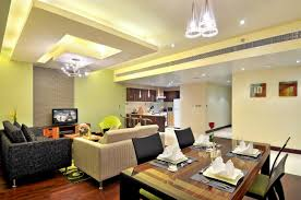 Home Decor Blogs Dubai by Dubai U2013 Serviced Apartments For Rent
