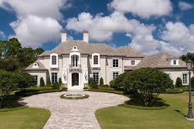 Decorating Ideas For Florida Homes Homes For Sale In Palm Beach Gardens Florida Captivating