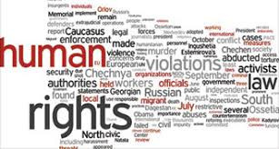 international organizations for human rights bahrain monitor a monthly newsletter on the human rights