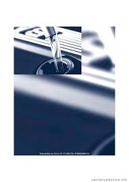 bmw x5 xdrive 35d 2010 e70 owner u0027s manual