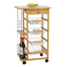 kitchen carts u0026 islands light finish sears