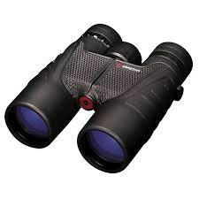 best black friday binoculars deals 17 best binoculars bowhunting images on pinterest bowhunting