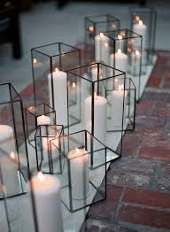 Christmas Decorations Outdoor Candles by Best 25 Romantic Candles Ideas On Pinterest Romantic Candle