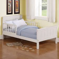 Toddler Bed White Top 10 Best Toddler Beds For Kids In 2017 Review