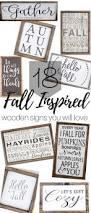vintage halloween signs best 20 wooden halloween signs ideas on pinterest halloween