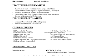 gratify snapshot of free resume samples 2017 in the add my resume