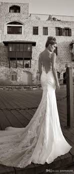 open back wedding dresses best 6 open back wedding dress ideas on lace wedding