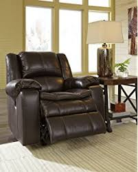 amazon com ashley furniture signature design matinee recliner