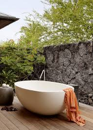 bathtubs idea amusing home depot whirlpool tubs home depot drop