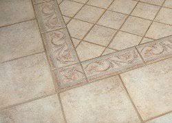 Ceramic Tile Flooring Pros And Cons Ceramic Tile Flooring Pros Cons Comparisons