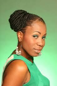 short natural hairstyles for black women little kid hairstyles braids