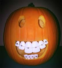 Halloween Pumpkin Lantern - pumpkin teeth official site