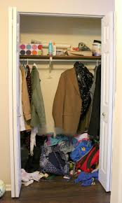 4029 best organize closet ideas images on pinterest closet ideas