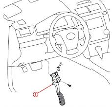 grote turn signal 01 4899 72 switch wiring diagram wiring