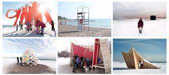 winter stations design competition returns for winter 2016