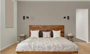 chambre pont adulte pas cher chambre pont but gallery of ensemble lit et et meuble but chambre