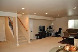 basement room ideas bedroom basement bedroom ideas 12 basement bedroom ideas basement
