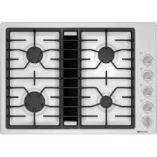 Downdraft Cooktops Gas Downdraft Cooktops Appliances Big Superstores