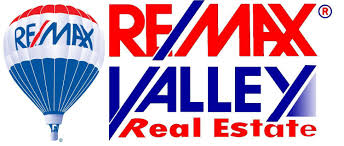 remax valley jpg
