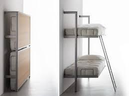 single murphy bed ikea in wall mounted folding bunk beds x decor