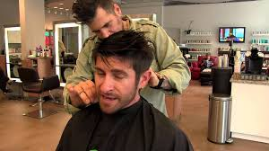 how often should you get your hair cut how to cut care and style