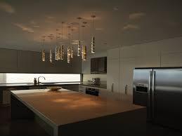 Track Light Pendant Fixtures Kitchen Lighting Monorail Track Lighting Lowes Track Light